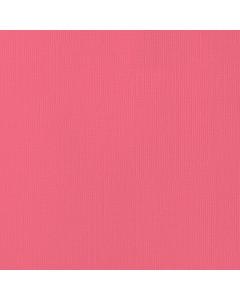 Cardstock - Grapefruit *