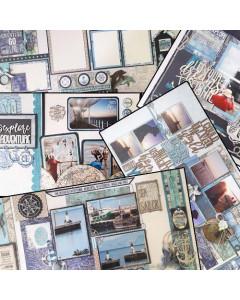 Scrapbook Studio Celebr8...