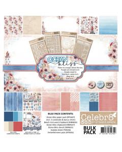 Celebr8 Ocean Bliss Bulk Pack
