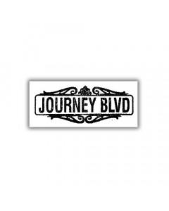 Scrapbook Studio Journey...