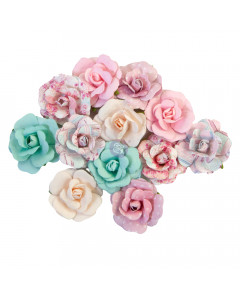 Prima Flowers With Love -...