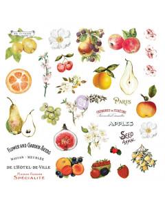 Prima Fruit Paradise...