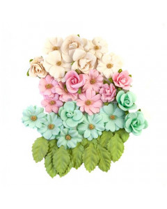 Prima Flowers Dulce -...