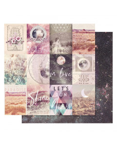 Prima Moon Child Paper - In...