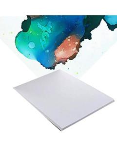 Scrapbook Studio Yupo Paper A5