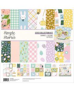 Simple Stories Paper Pack -...