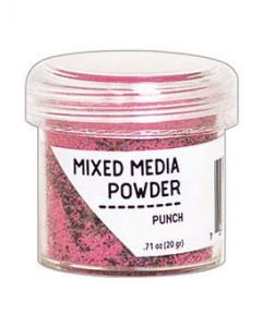 Ranger Mixed Media Powder -...