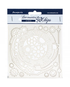 Staperia Decorative...