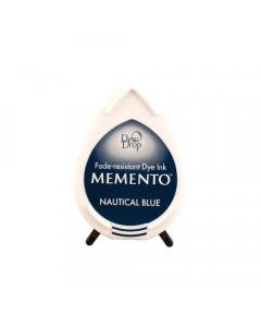 Tsukineko Memento Dewdrop...