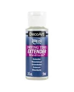 DecoArt Americana Drying...