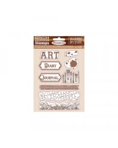 Stamperia Atelier Des Arts...
