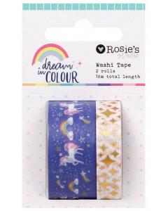 Rosies Studio Dream in...