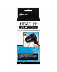 Ranger Heat Tool (Heat It...