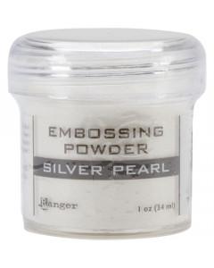 Ranger Embossing Powder -...