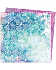 Vicki Boutin Color Study 12...