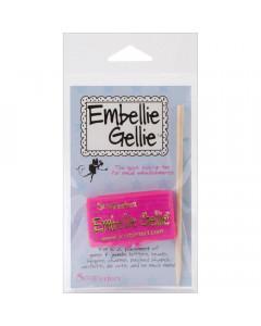Scraperfect Embellie Gellie...