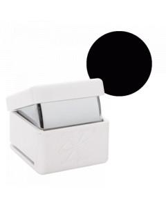 """Xcut Palm 1 """" Circle Punch"""