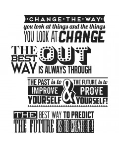 Stamper Anonymous Motivation 2