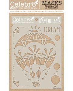 Celebr8 Daydreams Hot Air...