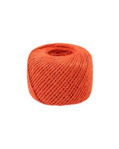 Dala Twine 20m - Orange