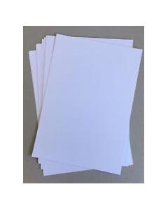 Scrapbook Studio A6 White...