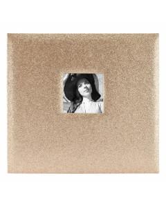 MBI 12X12 Postbound Album -...