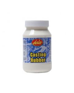 Dala Casting Rubber 250ml