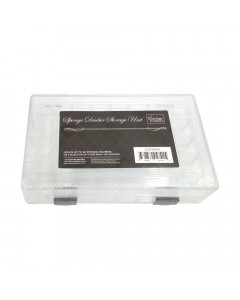 Couture Creations Sponge...