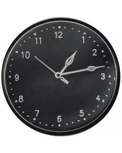 FabScraps Metal Clock Face...