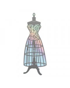 Couture Creations Nouveau...