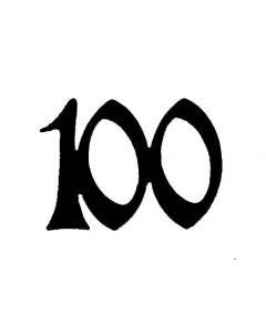 Scrapbook Studio Number 100...