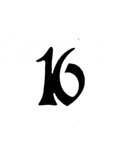 Scrapbook Studio Number 16...