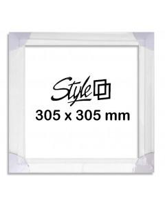 Style Frames Scrapbook...