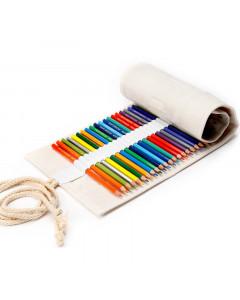 Faber-Castell Colour Pencil...