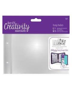 Docrafts Creativity...
