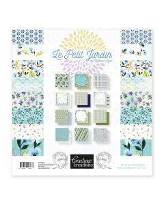 Couture Creations Le Petit...