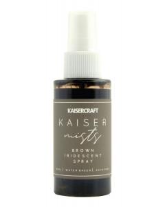 Kaisercraft Mist - Brown 50ml