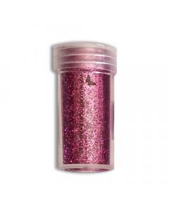 Scrapbook Studio Glitter -...