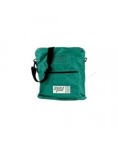 Scor-Pal Tote Carry Bag