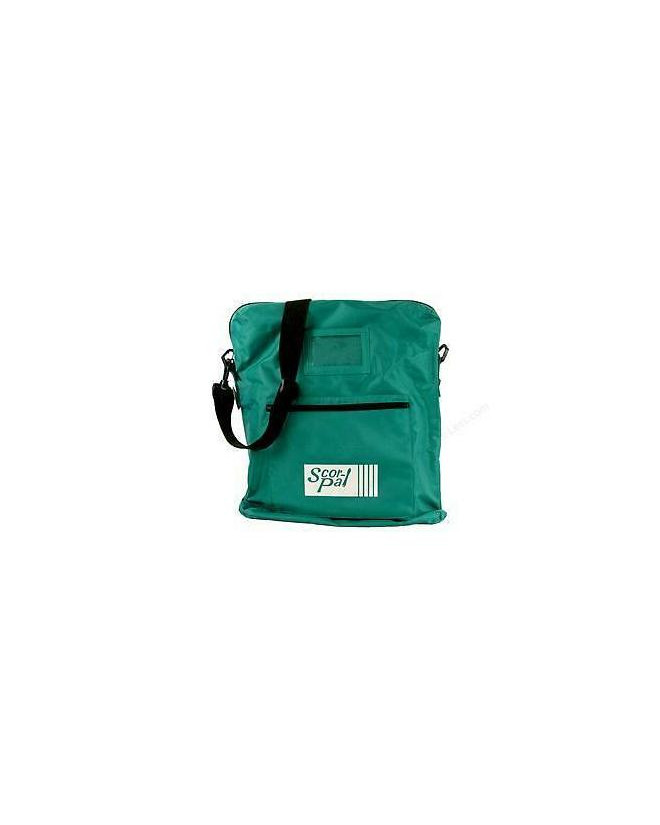 186216400dad Scor-Pal Tote Carry Bag