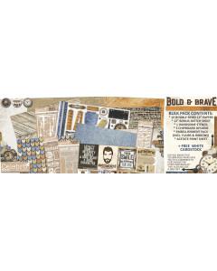 Celebr8 Bold & Brave Bulk Pack