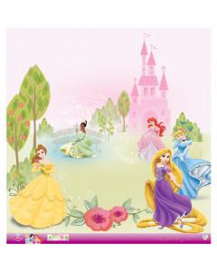 EK Success Disney Multi...