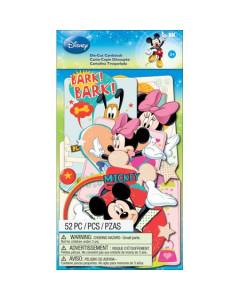 EK Success Disney Micky...