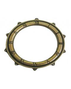 Mitform Metal Frame 6