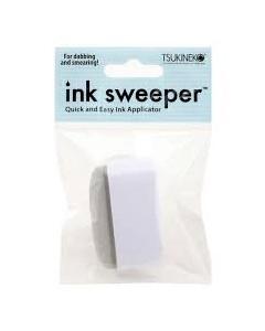 Tsukineko Ink Sweeper