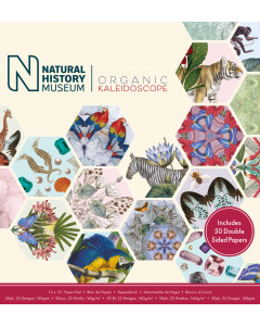 Docrafts Natural History...