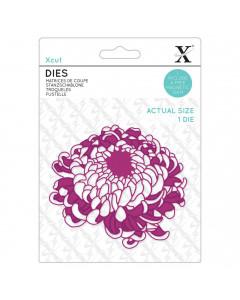 Xcut Cutting Die -...