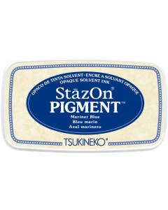 Tsukineko StazOn Pigment...