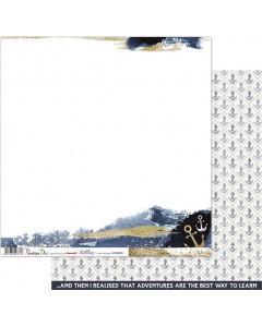 Penelope Dee Nautilus Paper...