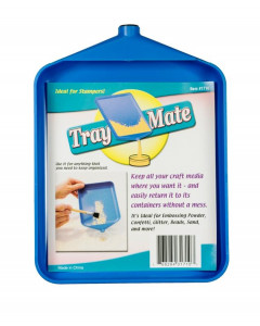 Tidy Crafts Tray Mate
